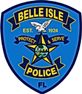 Belle isle criminal defense lawyer, criminal attorney in belle isle, criminal defense in belle isle, dui attorney in belle isle, belle isle drugs attorney, drug lawyer belle isle, drugs attorney orange county, orange county theft lawyer, orange county dui