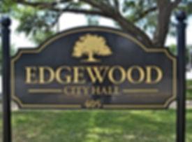 edgewood criminal defense, edgewood criminal defense lawyer, best criminal lawyer in edgewood, best criminal lawyer edgewood, edgewood dui lawyer, edgewood theft lawyer, edgewood marijuana lawyer, edgewood theft lawyer, criminal defense attorney edgewood
