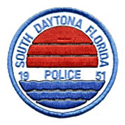 south daytona criminal defense, best lawyers in south daytona, best criminal attorneys in south daytona, south daytona dui attorney, south daytona criminal defense attorneys, south daytona dui lawyers, south daytona drugs attorneys, south daytona robbery