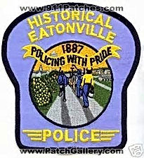 central florida criminal defense, eatonville criminal defense attorney, eatonville murder attorney, eatonville drug attorney, eatonville murder attorney, eatonville murder lawyer, eatonville drug lawyer, eatonville suspended license lawyer, eatonville law