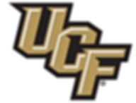 best lawyer for ucf students, best criminal defense attorney ucf, ucf criminal lawyer, ucf criminal defense, ucf student charged with crime, ucf criminal defense, ucf dui lawyer, best criminal lawyer for ucf students, ucf theft lawyer, ucf criminal defense