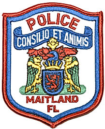 maitland dui lawyer, best dui lawyer in maitland, maitland shoplifting lawyer, maitland hit and run lawyer, maitland burglary lawyer, maitland victim's rights lawyer, maitland criminal defense attorney, maitland criminal defense lawyer, criminal defense