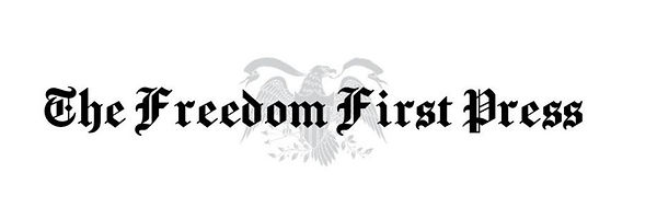 The Freedom First Press.jpg
