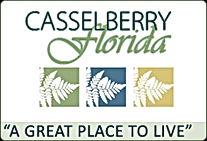criminal defense attorneys in seminole county, best dui attorneys in casselberry, casselberry battery attorneys, casselberry theft attorneys, casselberry theft lawyer, casselberry suspended license attorney, best drivers license attorney in casselberry