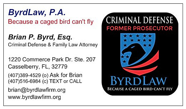 criminal defense lawyer in orlando, best criminal lawyer in orlando, central florida lawyer, central florida criminal defense lawyer, longwood dui lawyer, best dui lawyer in longwood, best lawyer in seminole county, best drug lawyer, best drug attorney
