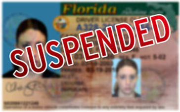 lost my license orlando, florida lost my license, suspended license florida, no valid license florida, traffic ticket lawyer, criminal traffic lawyer, dui lawyer, can I get my license back in florida, racing lawyer, best traffic lawyer in orlando