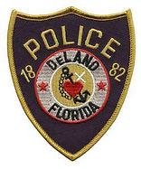 best criminal attorneys in deland, deland criminal attorneys, criminal defense attorneys in deland, best dui lawyer in deland, volusia county criminal attorneys, best drugs attorney in deland, deland suspended license attorney, best volusia county lawyers
