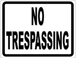 orlando trepassing attorney, longwood trespassing lawyer, longwood trespass lawyer, orlando trespass lawyer, best trespass attorney, trespass lawyer, trespass lawyer sanford, daytona beach trespassing lawyer, deltona trespassing lawyer, ocoee trespass law