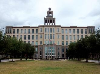 Seminole County criminal defense lawyer, seminole county criminal lawyer, seminole county criminal defense attorney, central florida criminal defense, sanford criminal lawyer, sanford criminal defense, longwood criminal lawyer, criminal defense longwood