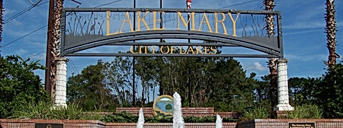 criminal defense in lake mary, dui attorneys in lake mary, drug attorneys in lake mary, best suspended license attorney in lake mary, reckless driving attorney in lake mary, battery lawyer in lake mary, lake mary theft lawyer, lake mary rape lawyer