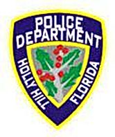 best criminal lawyers in holly hill, best dui attorneys in holly hill, best criminal defense attorneys in holly hill, holly hill criminal attorneys, holly hill dui lawyers, holly hill drugs attorneys, holly hill suspended license attorneys, holly hill law