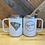 Thumbnail: South Carolina Palmetto insulated coffee mug