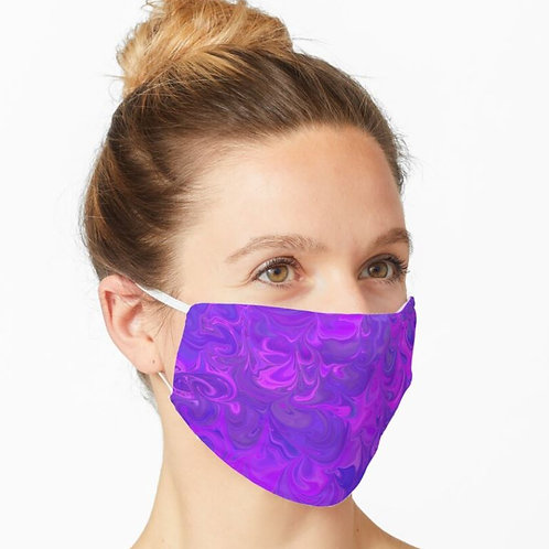 Reusable Mask in Drip