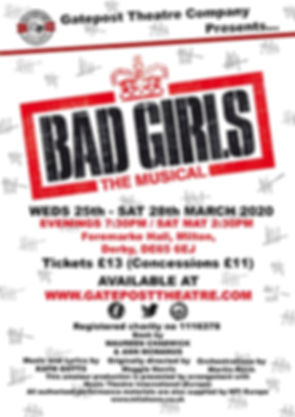 Bad Girls Poster.jpg