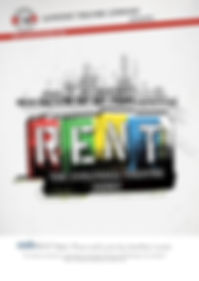 Rent draft programme.jpg
