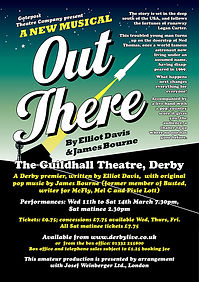 Out There poster small.jpg
