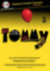 Tommy program.jpg
