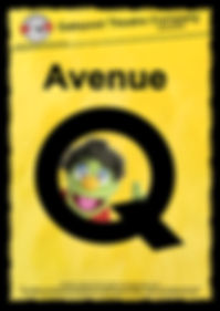 AQ program.jpg