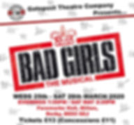 Bad Girls Poster cropped.jpg