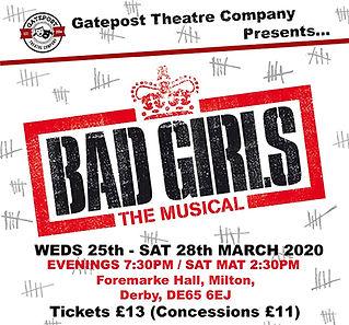 Bad Girls Poster cropped.jpg