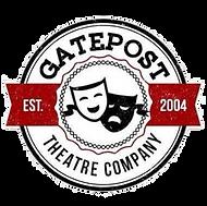 Gatepost logo.png