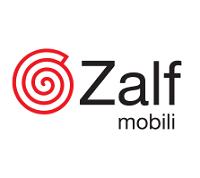 ZALF.png