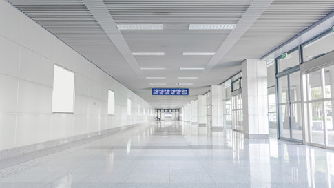 hall-with-reflective-floor.jpg