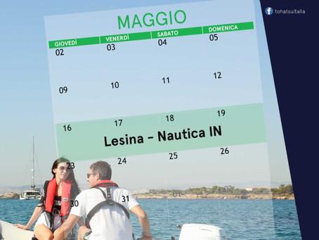 GPL TOUR arriva in Puglia