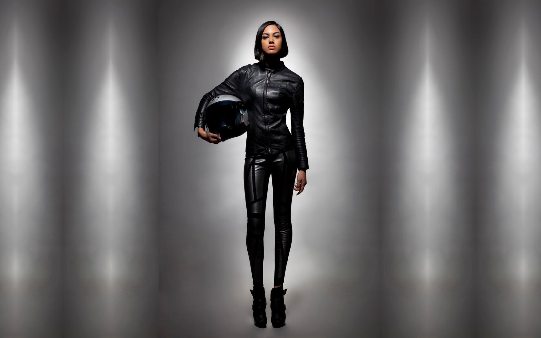 6_fashion_©_Studio_Baraldi_BO-1009.jpg