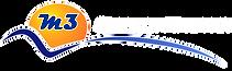 Logo M3 Nautica
