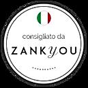 consigliato-zank-you.png