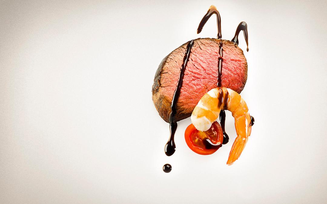 5_food-cooked_©_Studio_Baraldi_BO-1001.