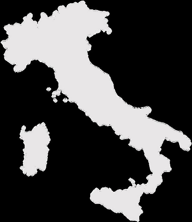 Concessionari Tohatsu Italia