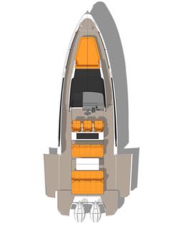 Saxdor 320 - GA - Open Version - Main De
