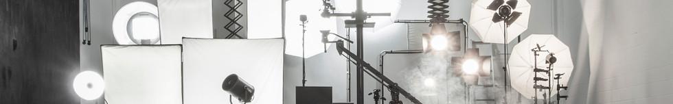 Studio Baraldi