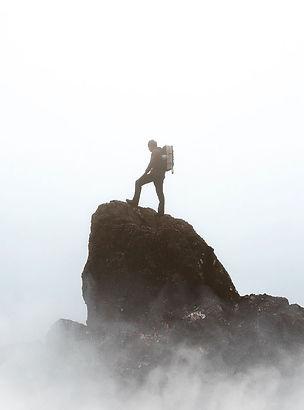 Foto-1-montagna.jpg