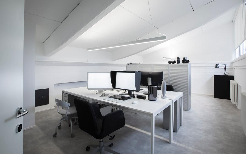 6 studio baraldi-2886.jpg