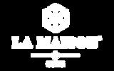 La Maison Club Logo
