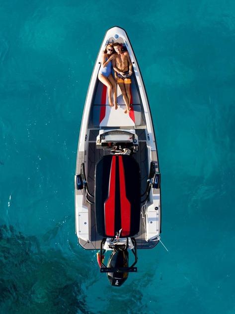 FireShot Capture 1257 - Saxdor Yachts (@