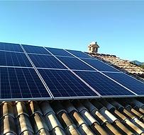pannelli solari, pannelli fotovoltaici