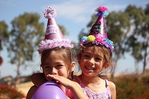 Festa-bambini.jpg