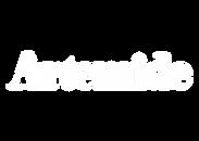 artemide-logo-vector.png