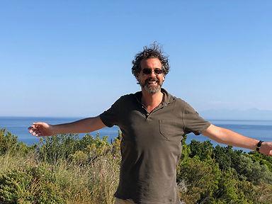 Stefano Griccioli host.jpg