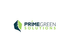 Prime Green Solutions