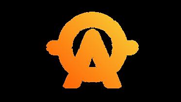 Logo Ampereame
