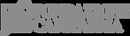 logo-cariparma.png
