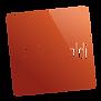 Logo-sito-bucato.png