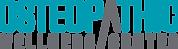 logo_quadricromia_2x.png