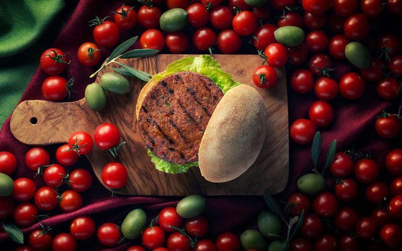 1_food-cooked_©_Studio_Baraldi_BO-1046.