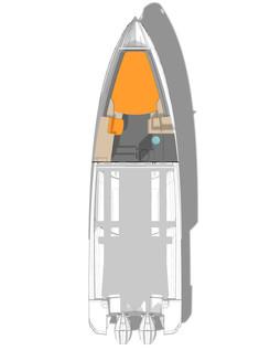 Saxdor 320 - GA - Open Version - Lower D
